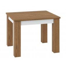 """Išskleidžiamas stalas """"DALLAS"""""""