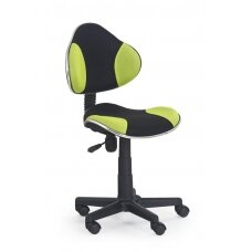Vaikiška darbo kėdė