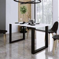 Valgomojo stalas (138/67)