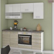 Virtuvės komplektas (180)
