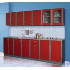 Virtuvės komplektas (260)