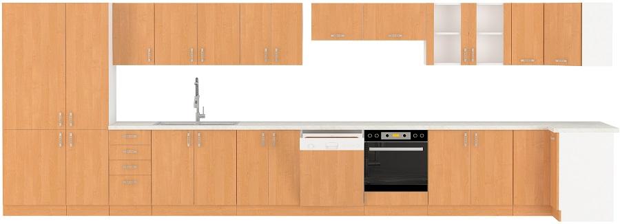 virtuves-baldai-viabaldai-1.jpg